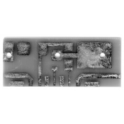 DEM2303 Module PCB, Mosfet modules,