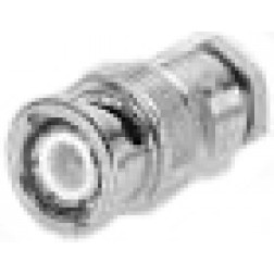 F1TBM-C BNC Male Connector, FSJ1-50