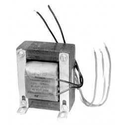 F271U Transformer, 40vct 2a