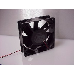 FBA12G12M Fan, panaflo 12v .450ma