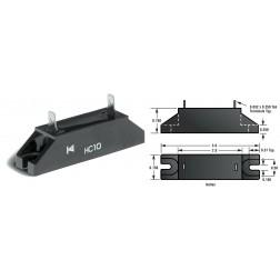 HC10 High Voltage Rectifier Block, 10kv