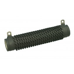 HLZ-220-07Z Resistor, 5.6 ohm, 220 Watt, Dale