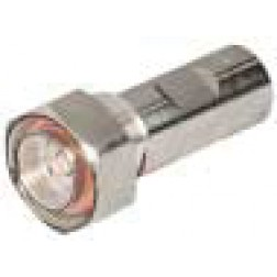 L4PDM-RC 7/16 DIN Male Connector, LDF4-50A
