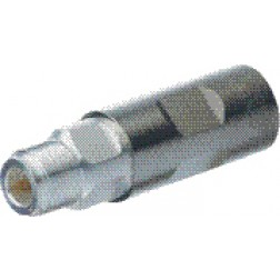 L4PNF-RC Type-N Female Connector, LDF4-50A