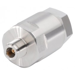 L5TNF-PS Type-N Female Connector, LDF5-50A