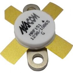 MRF151-MA Transistor, M/A-COM