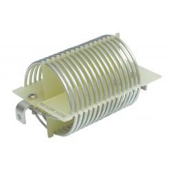RAYCOM8202 RF Plate Coil, 10 uh , 16 turns