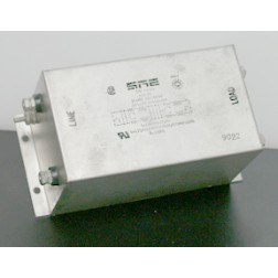 STD-20  EMI Filter, 20amp 115/250vac