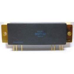 BGY132 Power Module, Philips