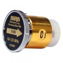 BIRD10B - Bird Element, 50-125MHz, 10w Element