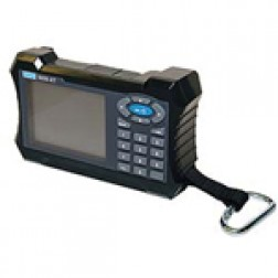 BIRD5000XT Hand Held Digital RF Power Meter, Bird Electronics