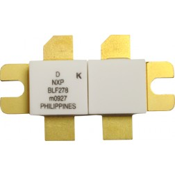 BLF278-NXP Transistor, NXP