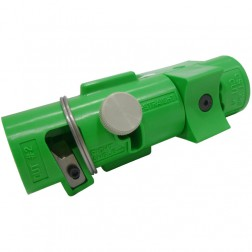 CST240A  Cable stripping tool lmr240
