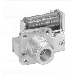 CX1054A Coaxial relay,spdt f(1-n)