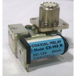 CX142M