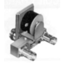 CX530D Coaxial relay, spdt 12v