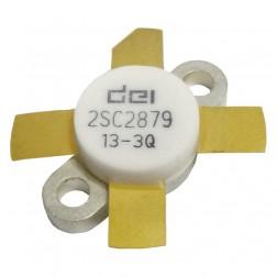 2SC2879-DEI Transistor