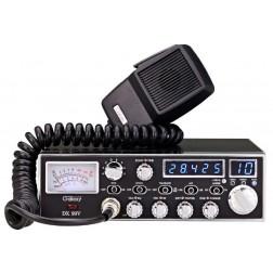 Galaxy Radios