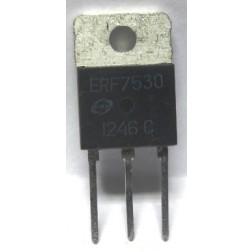 ERF7530 Transistor, EKL