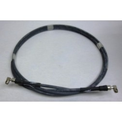 F1RN-PSRSR-10   Pre-Made Cable assembly,  10 foot FSJ1RN-50 with R.A. SMA on both Sides(Fire Retardant), Andrew