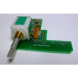 GALXCHANBOARD99 - Replacement Channel Board DX99