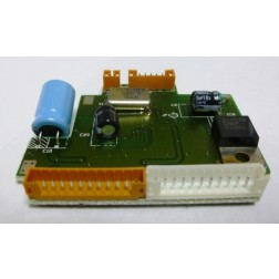 GALXFREQBOARD99 Replacement Frequency Counter Board(Complete) DX99V