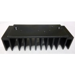 GALXHEATSINK - Replacement Heatsink, Galaxy