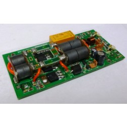 GALXRFAMP94HP Complete RF Amp Board for Galaxy 94HP