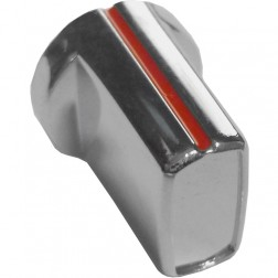 GALXKNOB1 - Galaxy Flat Inner Replacement Knob