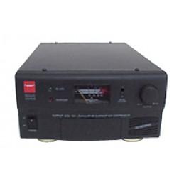 GZV4000-220 40amp Switching power supply, 220 volt version, Diamond