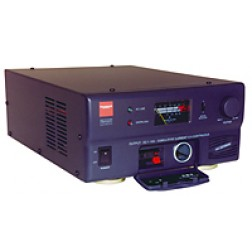 GZV6000 Power supply, 60a. 100-240 vac input, DIAMOND