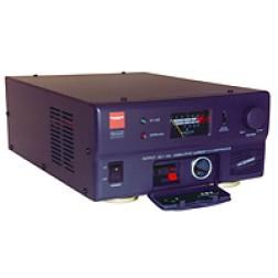 GZV6000-220 Power supply 220 volt. Mfg: Diamond