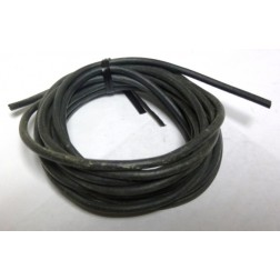 HV18 High Voltage Wire, 18ga