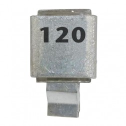 J602-120 Capacitor 120pf unelco