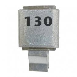 J602-130 Capacitor 130pf unelco