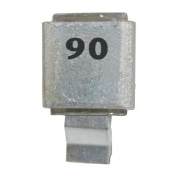J602-90 Capacitor 90pf unelco