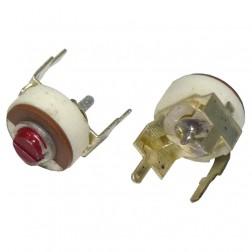 JMC9306 Capacitor, ceramic trimmer, 2-8 pf