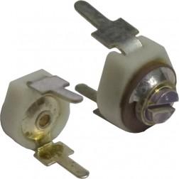 JMC9374 Capacitor, ceramic trimmer, 5-25 pf