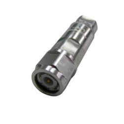 L2TTM-PL TNC Male Connector, LDF2-50