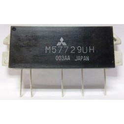 M57729UH Power Module