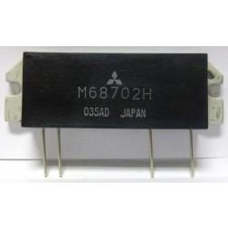 M68702H  Module, Mitsubishi