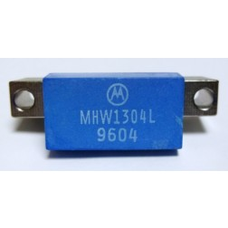MHW1304L Module, Motorola