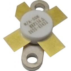 MRF134-MA Transistor, M/A-COM, 5 watt, 28v, 400 MHz