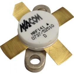 MRF141-MA Transistor, M/A-COM