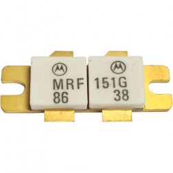 MRF151G-MOT Transistor, Motorola