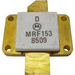 MRF153 Transistor, Motorola