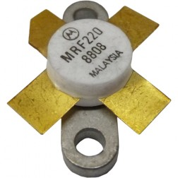 MRF220