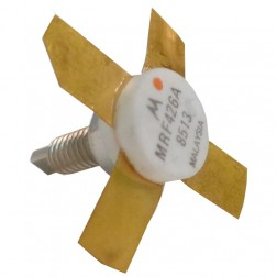 MRF426A Transistor, 28 volt
