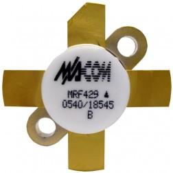 MRF429-MA Transistor, M/A-COM