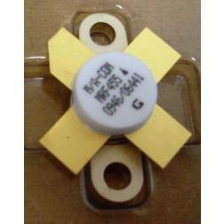 MRF455-MA Transistor, M/A-COM